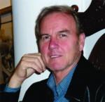 Roberto Prendel