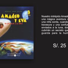 libro 3